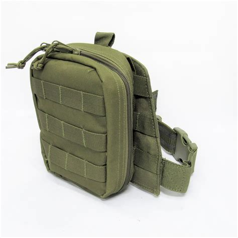 Officer Survival Solutions by Officer Survival Packs Tactical Kits Spec Ops