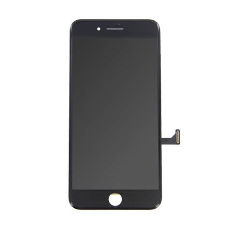 iphone 8 plus lcd display black grade a