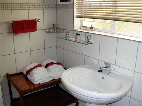 credo house credo guest house in dan pienaar