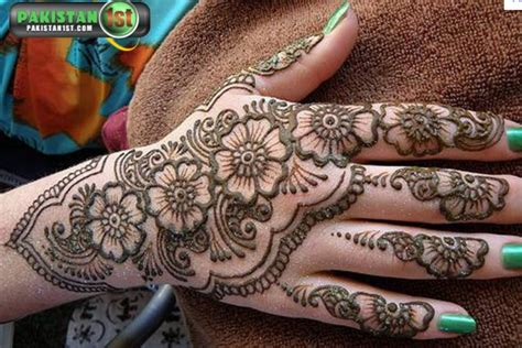 bridal henna tattoo bridal henna henna singapore