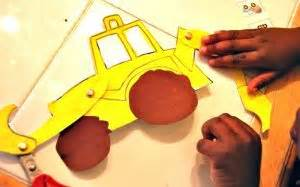 Construction Paper Crafts For 4 Year Olds - construction paper crafts for 4 year olds craftshady