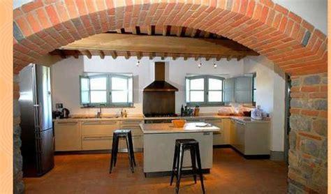 piastrellista roma piastrellista roma e provincia come piastrellare casa