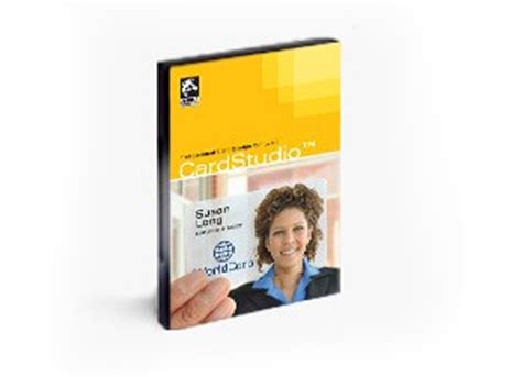 zebra id card design software id badge software photo id card systems canadian print