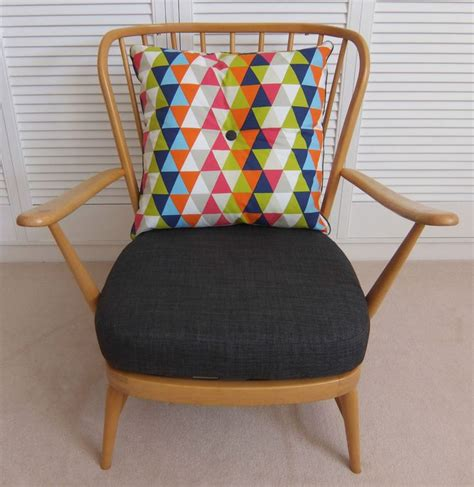 best 25 ercol chair ideas on midcentury seat