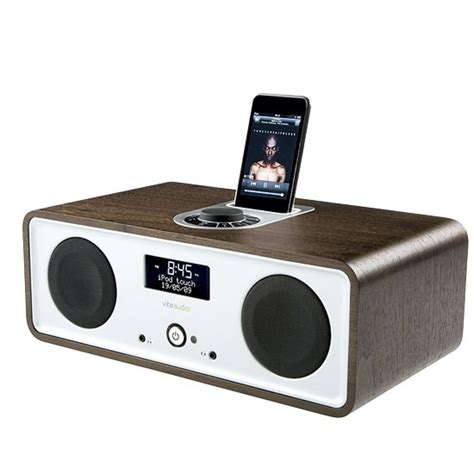 best ipod dock sound system ipod docks vita audio at house of fraser ipod docks