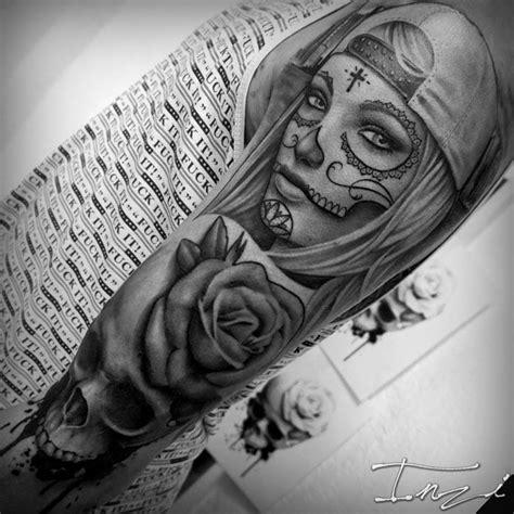 tattoo pain test 11 best clown images on pinterest tattoo ideas death