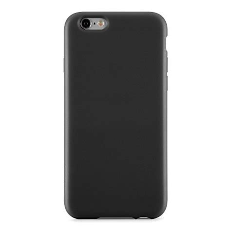 G Form Iphone 6s by Belkin Grip For Iphone 6 6s Blacktop B00o08py0e Price Tracker Tracking