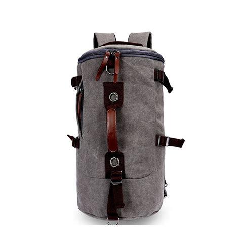 New Tas Ranselselempang Import Tas Ransel Multifungsi Tas Ransel tas ransel dan selempang pria