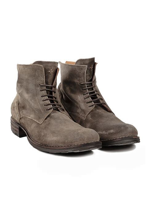 mens fiorentini and baker boots fiorentini baker mens 745 eternity boot in brown for
