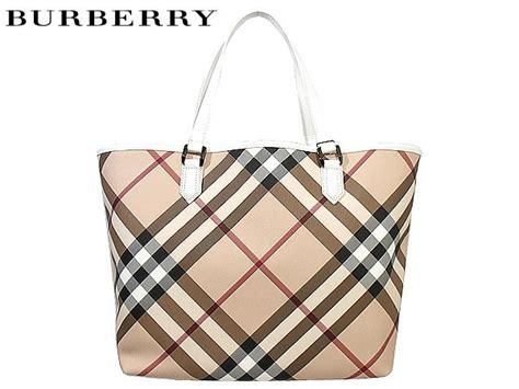 Sale Tas Burberry Set Pouch import collection rakuten global market burberry burberry prorsum bags tote bag 3489041