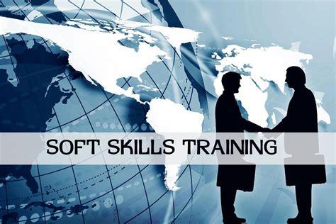 Soft Skill Trainer by Soft Skills Development Course Bundle Soft Skills