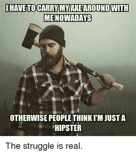 Hipster Meme - 25 best memes about hipster hipster memes