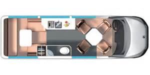 Roadtrek Floor Plans by 2013 Roadtrek Rs Adventurous Sprinter Floorplan Prices