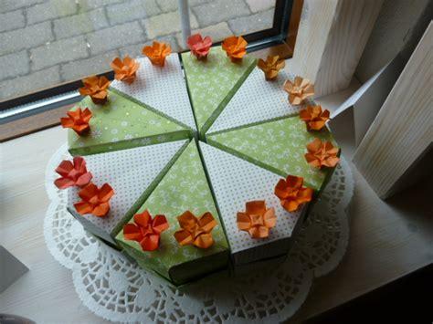 Origami Forums - deutsches origami forum thema anzeigen origami