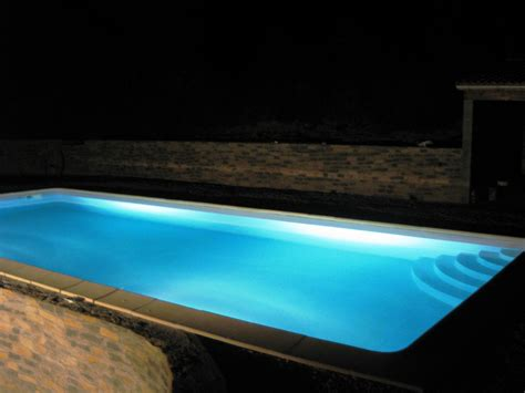 Zwembad Met Jetstream by Zwembad Met Jetstream Villa Beschikbaar Vanaf 1 Juni