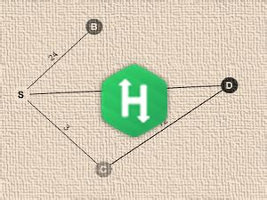 php zookeeper tutorial hackerrank solution dijkstra shortest reach 2