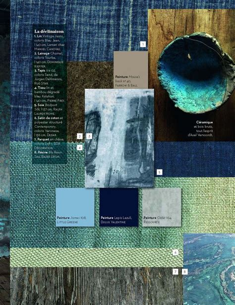 awesome blue green color palette images green colour