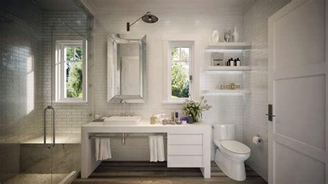 cape cod bathroom 15 cape cod house style ideas and floor plans interior exterior