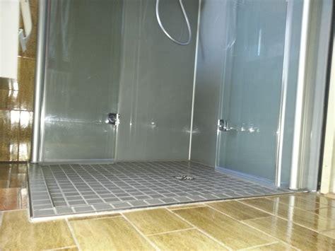 Badezimmer Komplett Fliesen by Haus Komplett Renovieren Kosten Renovierung Badezimmer