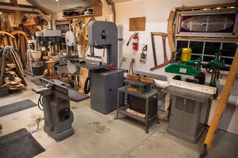 woodworkers shoppe woodworking workshop davis