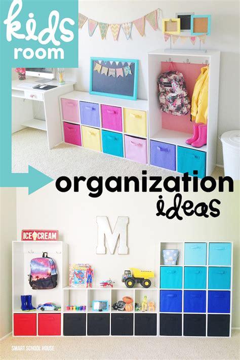 kids organization kids room organization