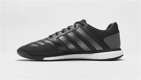 311 best adidas images on adidas shoes adidas sneakers and football shoes