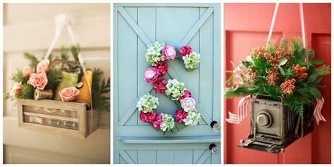 affordable home decor catalogs   28 images   home decor catalog free interior decorating pics
