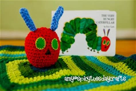 301 best images about loveys 17 best images about crochet baby loveys huggies etc