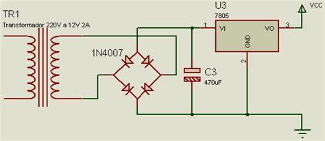define capacitor electrolitico martin osnaya mayel robot