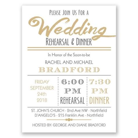 who is invited to the rehearsal dinner wedding etiquette times rehearsal dinner invitation invitations by