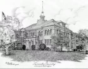 Spokane County District Court Records Arustad Lincoln County Wa