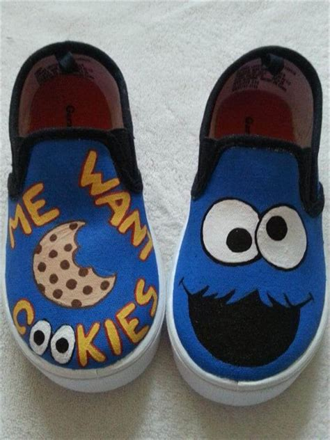painted shoes diy 12 gorgeous painted shoe sneaker ideas diy to make