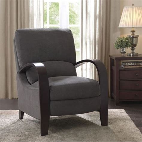 Reclining Armchairs Living Room by Recliner Lounge Chair Armchair Seat Lazy Boy