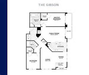pier house plans pier house floor plans jersey city house and home design