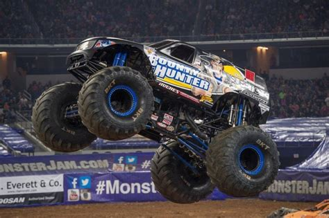 anaheim monster truck show discount tickets to monster jam in anaheim socal field trips