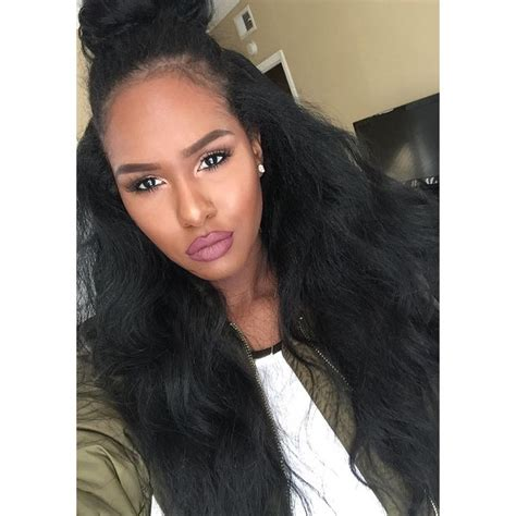 ms kendra natural hair 46 best twins kendra and kelsey images on pinterest
