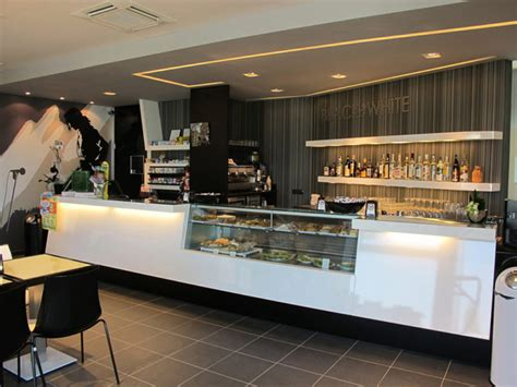 design cafe ice cream ice cream parlour interior design design for ice cream shop
