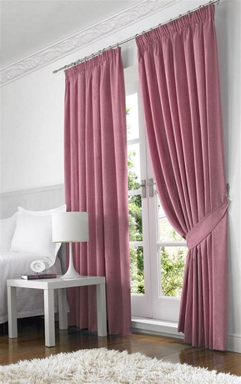 insulated thermal curtains how to benefit from the insulated thermal curtains