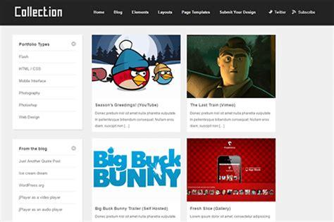 theme junkie resizable premium wordpress themes theme junkie