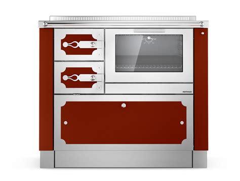 pertinger cucine cucine a legna pertinger cucine a legna pertinger mod