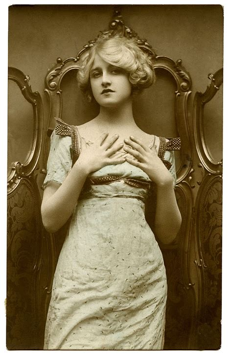 victorian archives page 3 of 5 the graffical muse old photo glamour girl beauty the graphics fairy
