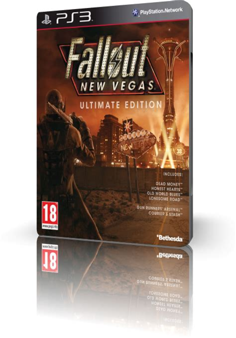 fall out torrent magnet download fallout new vegas ultimate edition italian eur