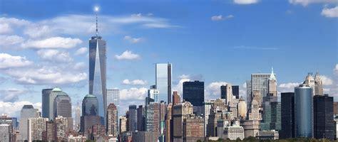 tower new york address freedom tower new york new york flash technology