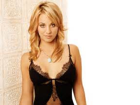 60 inch tv black friday 2017 kaley cuoco pictures leaked viewing gallery