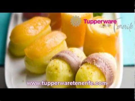 Tupperware Rock N Roll Sushi Maker 4 tupperware sushi maker