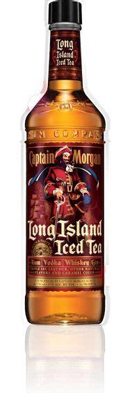 captain island tea best captain island iced tea recipe on