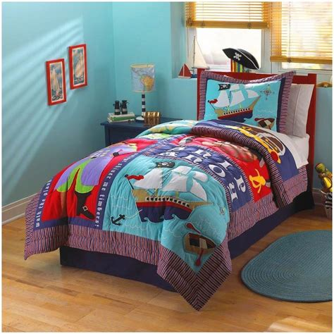 boys comforter sets size bed sheets in neat d galaxy bedding sets size