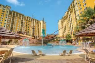 Lake Spa And Resort Lake Buena Vista Resort Spa A Staysky Hotel