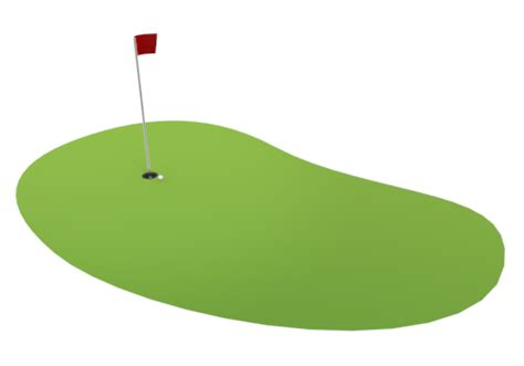 course clipart employee training pencil golf course clipart golf hole pencil and in color golf