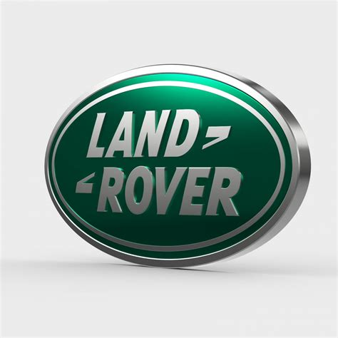 land rover logo land rover logo pixshark com images galleries with